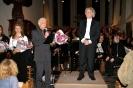 Requiem van Mozart - 9 april 2011