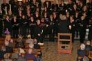 Messa di Gloria - 14 april 2012