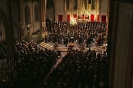 Requiem Guiseppe Verdi - 30 november 2013