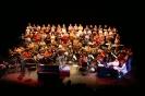 La Traviata - 21 oktober 2006
