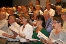 Lucia di Lammermoor - 15 september 2007