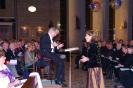 Requiem van Mozart - 2 april 2011